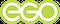 EGO Creative Media Solutions & Marketing